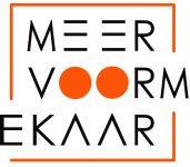 Logo Meer Voor Mekaar