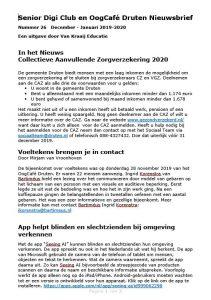Platte-tekst-versie-Senior-Digi-Club-OogCafé-Druten-Nieuwsbrief-Nr-25-Okt-Nov-2019