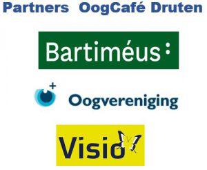 Partners OogCafé Druten