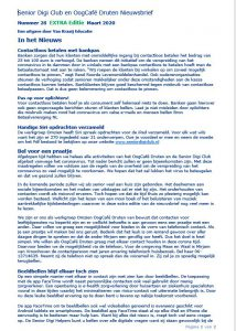 Platte-tekst-versie-Senior-Digi-Club-OogCafé-Druten-Nieuwsbrief-Nr-27-Feb-Mrt-2020