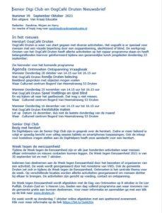 Nieuwsbrief-39-tekst-versie