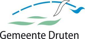 Logo Gemeente DRuten
