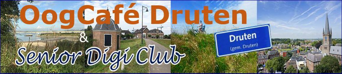Senior Digi Club logo